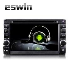 Quad Core Android 5.1 2Din Car DVD Player Stereo Radio+GPS Navi Multimedia In Dash Headunit WIFI 3G OBD2 DAB+ 1080P Bluetooth