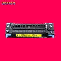 Originele 95% nieuwe voor HP 3600 3800 CP3505 3000 2700 fuser/Fuser Assembly RM1-2665-000 (110 V) RM1-2743-000 (220 V)
