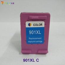 J4550 J4535 J4640 printer