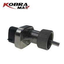 Датчик скорости автомобиля kobramax 83181 20040 для lexus toyota