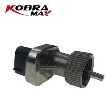 Kobramax Vehicle speed sensor 83181-20040 for Lexus Toyota