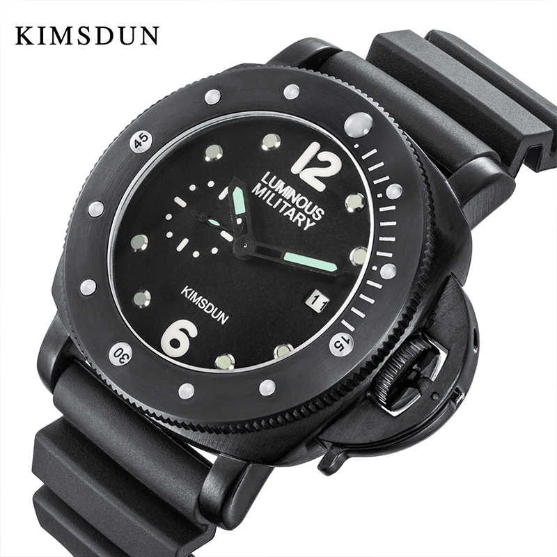 Fashion Luxury Brand Sport Watch Men Quartz Waterproof Military Army Silicone Wrist Watch Men Clock Male relojes hombre hodinky