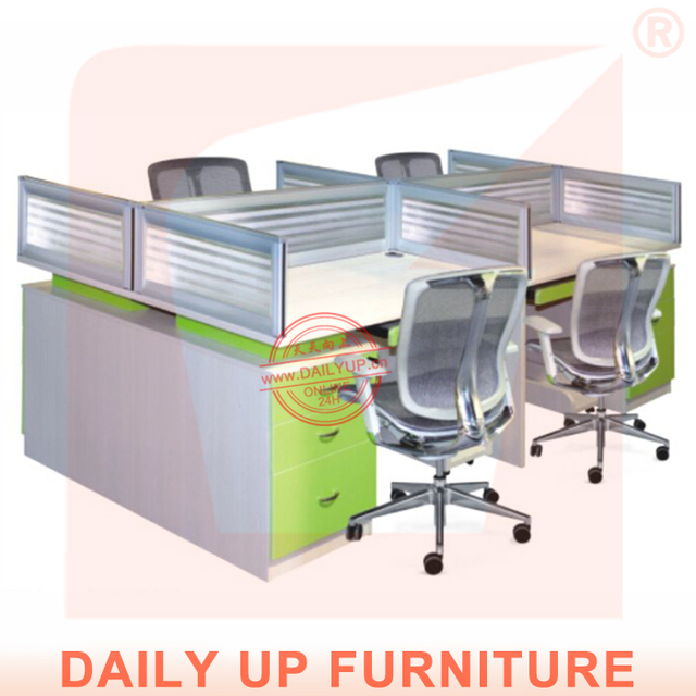 Wooden office table Raw Divisions Executive Wooden Office Desk Small Office Desk Size With Drawers Office Table Design Photos Lushome Divisions Executive Wooden Office Desk Small Office Desk Size With