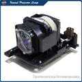 Free shipping Original Projector Lamp Module SP-LAMP-064 for INFOCUS IN5122 / IN5124