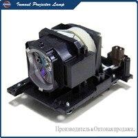 Gratis verzending Originele Projector Lamp Module SP-LAMP-064 voor INFOCUS IN5122/IN5124