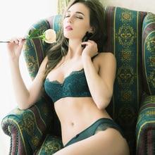 Eva mendes sexy body nude