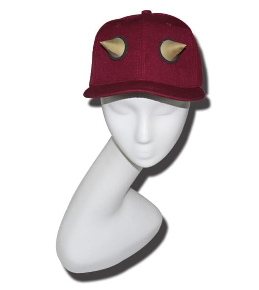 607248577e5aa My Hero Academia Kota Izumi Cosplay Hat-in Boys Costume Accessories ...
