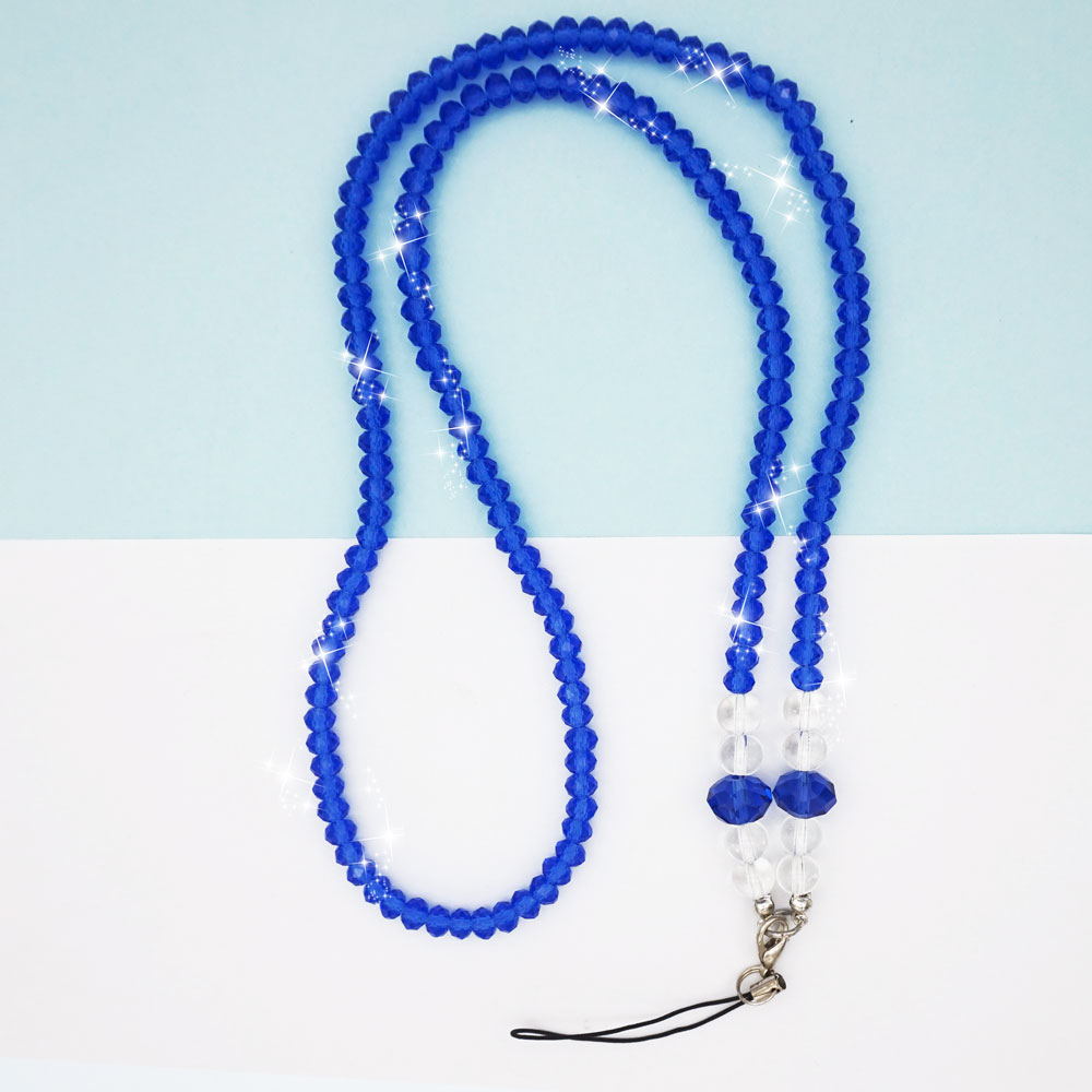 Ascromy-Crystal-Shiny-Beads-Rhinestone-Neck-Strap-Lanyard-For-Cell-Phone-Camera-USB-Flash-Drive-Keys-ID-Name-Card-Women-Necklace (12)
