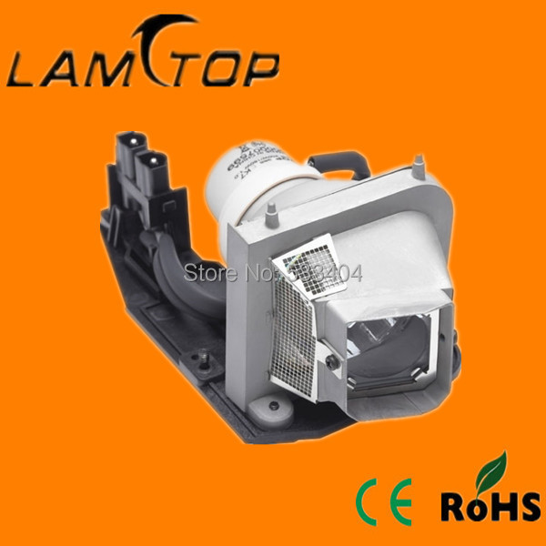 Replacement compatible  projector lamp  with housing/cage  311-8943 for 1209S/1409X/1609WX/1609X/1406X/1609HD 311 8943 725 10120 uhp 190 160w original projector lamp module for d ell 1209s 1409x 1510x 1609wx 1609x 1609hd