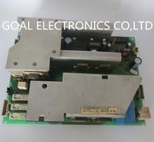 A5E01064443 wechselrichter power board C98043-A7600-L5 motherboard 160/200KW