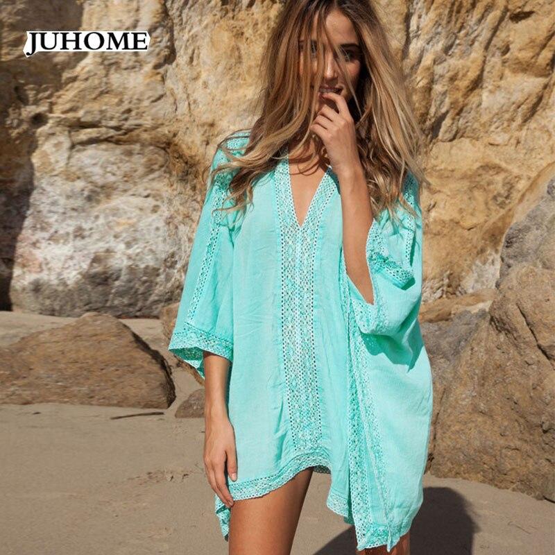 Hot Sale beautiful cheap dress 2017 runway dresses 2017 women high quality big size Summer Sundress Fashion Beach Beach Sarongs