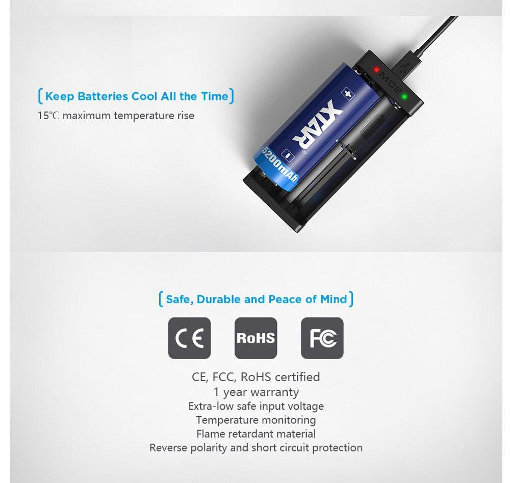 MC2-ShenZhen-XTAR-Electronics-Co_03