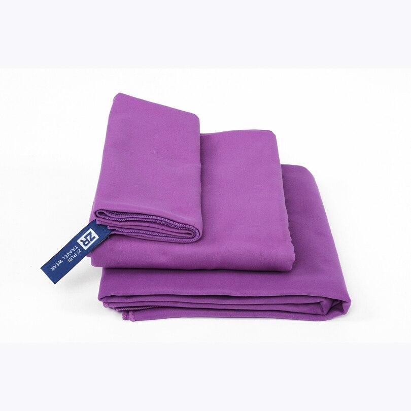 Aliexpress.com : Buy Beach Towel Microfiber Beach Towel