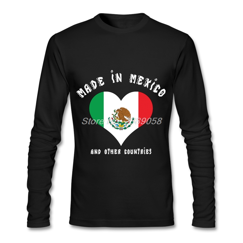Online Get Cheap Mexico T Shirt -Aliexpress.com | Alibaba Group