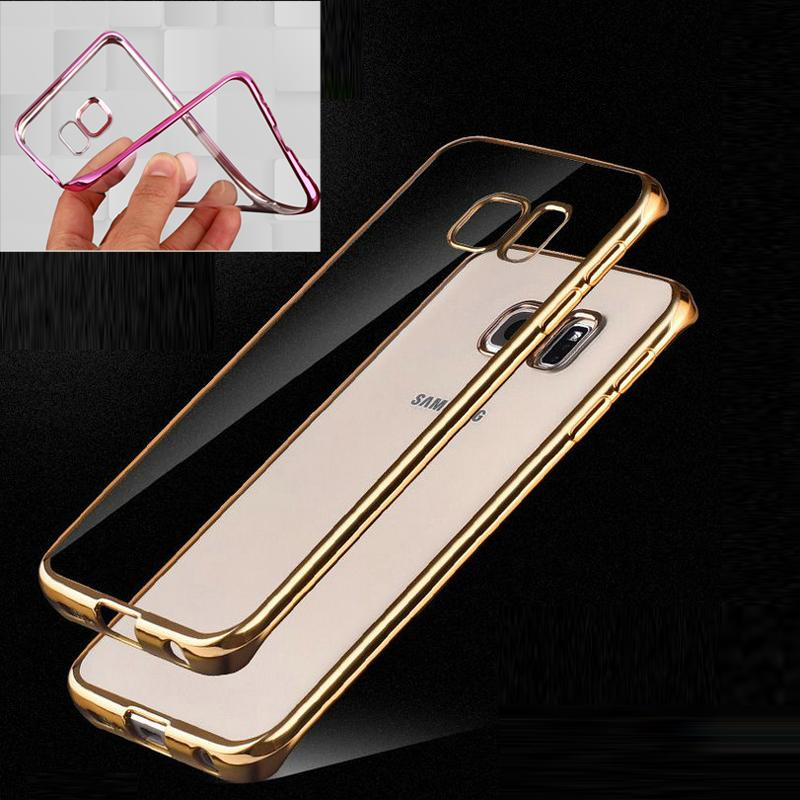 coque samsung j7 2016 rose gold