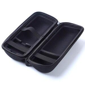 Image 4 - Étui de voyage portable pour sac à main Bose Soundlink Revolve EVA étui de protection pour haut parleur