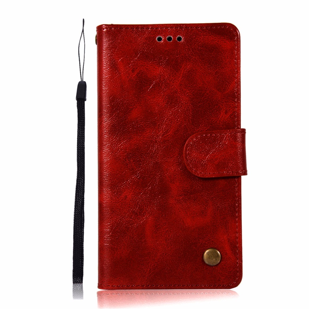 Fashion Wallet Handset Cover For Huawei Y5 II Case Honor 5 Honor 5 Play Phone Bag with Stand PU Flip Extravagant Leather Case