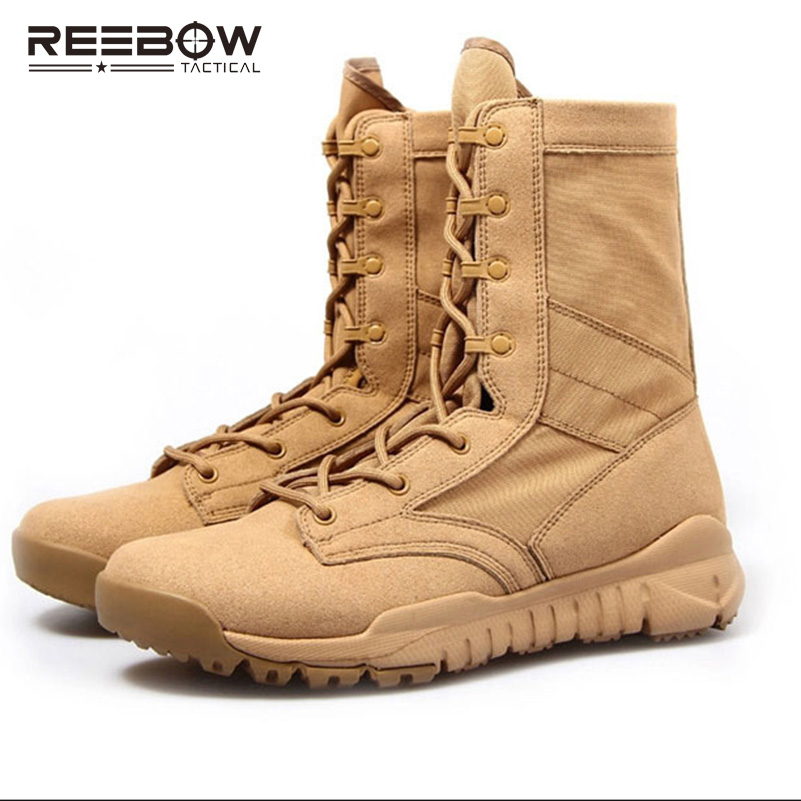 Online Get Cheap Lightweight Military Boots -Aliexpress.com ...