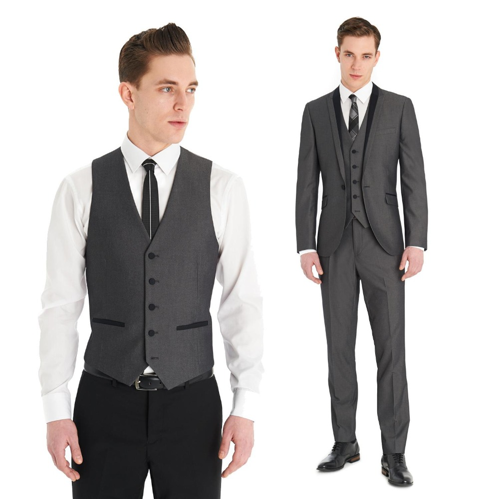 Compare Prices on Mens Evening Wear- Online Shopping/Buy Low Price ...