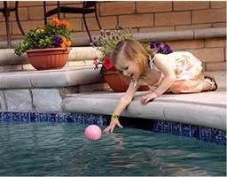CE FCC estoque Novo Alarme Anti-Afogamento combinado Alarme Anti-Perdido pet alarme Sem Fio Anti Afogamento de natação das crianças alarme para a criança