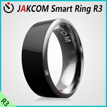 Jakcom Sensible Ring R3 Scorching Sale In Karaoke Gamers As Audio Mixer Channel Music Mixer Jukebox Karaoke Participant