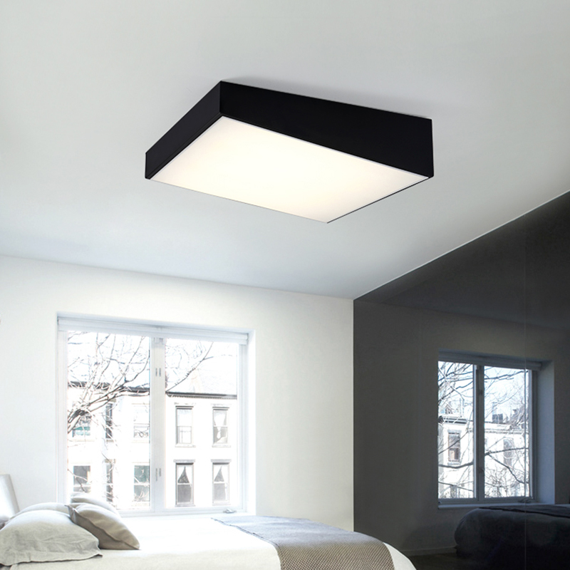 Bright Ceiling Lights For Kitchen