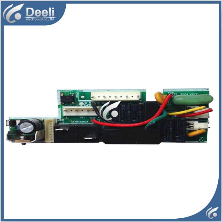 95% new good working for air conditioning Power Supply Board 1KGD00879 PC control board on sale 100% new original for 26l08hr 26l03hr 26l16sw 5800 p26tqm 00 0010 power supply board on sale