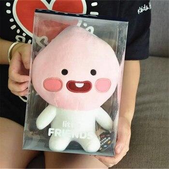 Плюшевые Игрушки Kakao Friends Корея 25 см 1