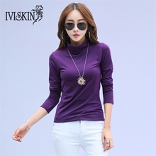 Popular Thin Long Sleeve T Shirt-Buy Cheap Thin Long Sleeve T ...
