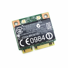 BROADCOM BCM4312 AND BCM4313 WIRELESS LAN DRIVER FOR WINDOWS 7