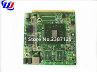 Best Laptop DDR2 128MB Graphics Video Card For A M D A T I Radeon HD