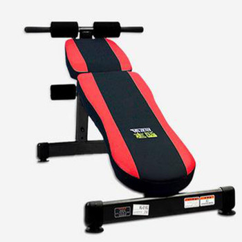 Multi-Function Homegym Body Board