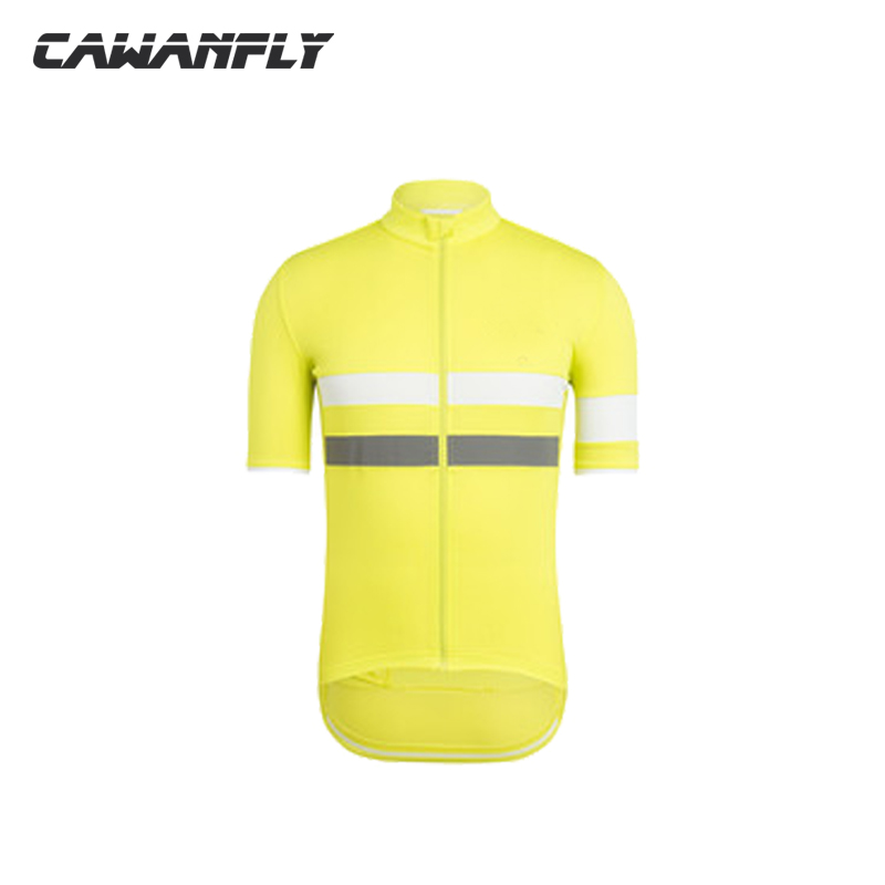 pro TEAM cycling Jersey 2018 new summer short sleeve clothing ciclismo bib shorts High quality quality  Factory Direct Sales free shipping factory direct sales good quality new spring summer 2016 korean version brand men straight jeans cheap wholesale