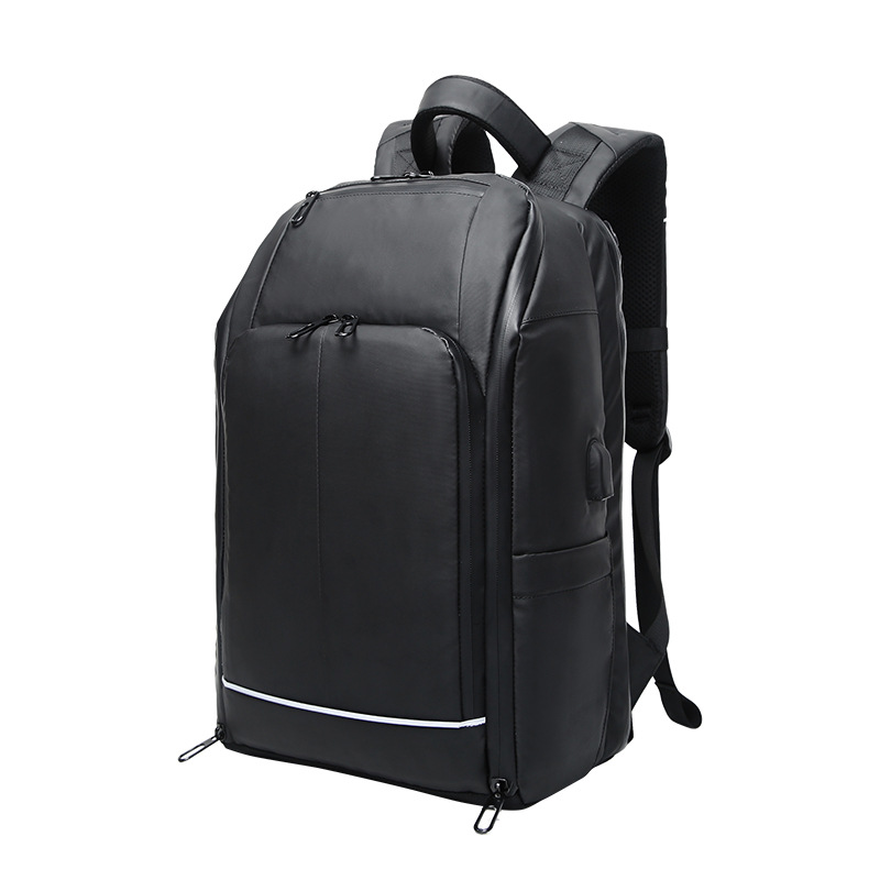Professional Men Business Backpack Travel Waterproof Slim Laptop Backpack School Bag Office Men Backpack BagProfessional Men Business Backpack Travel Waterproof Slim Laptop Backpack School Bag Office Men Backpack Bag