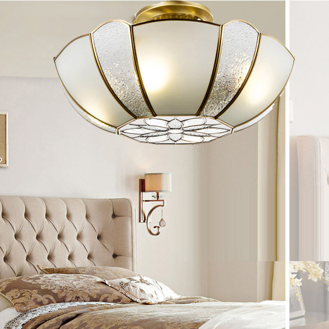 Best Lamp Shades For Living Room popular indian lampshades-buy cheap indian lampshades lots from