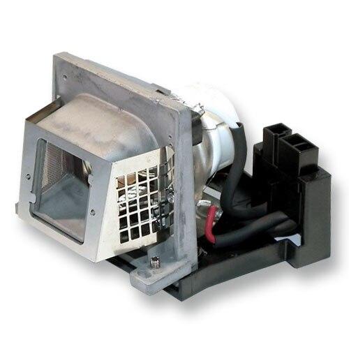все цены на Compatible Projector lamp for  PREMIER RLC-023/PD-X631 онлайн