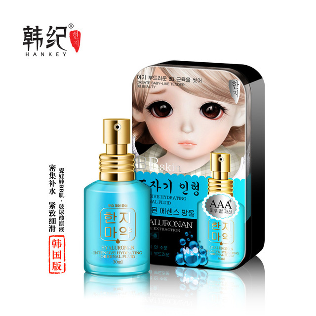 Anti Wrinkle Aging Hyaluronic Acid Cream Firming Face Creams Whitening Moisturizing Beauty Skin Care Cream Instantly Ageless
