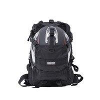 Seibertron Новый 900D полиэстер 40L водонепроницаемый рюкзак для уличного спорта большой емкости шлем сумка Велоспорт Туризм Охота Softback