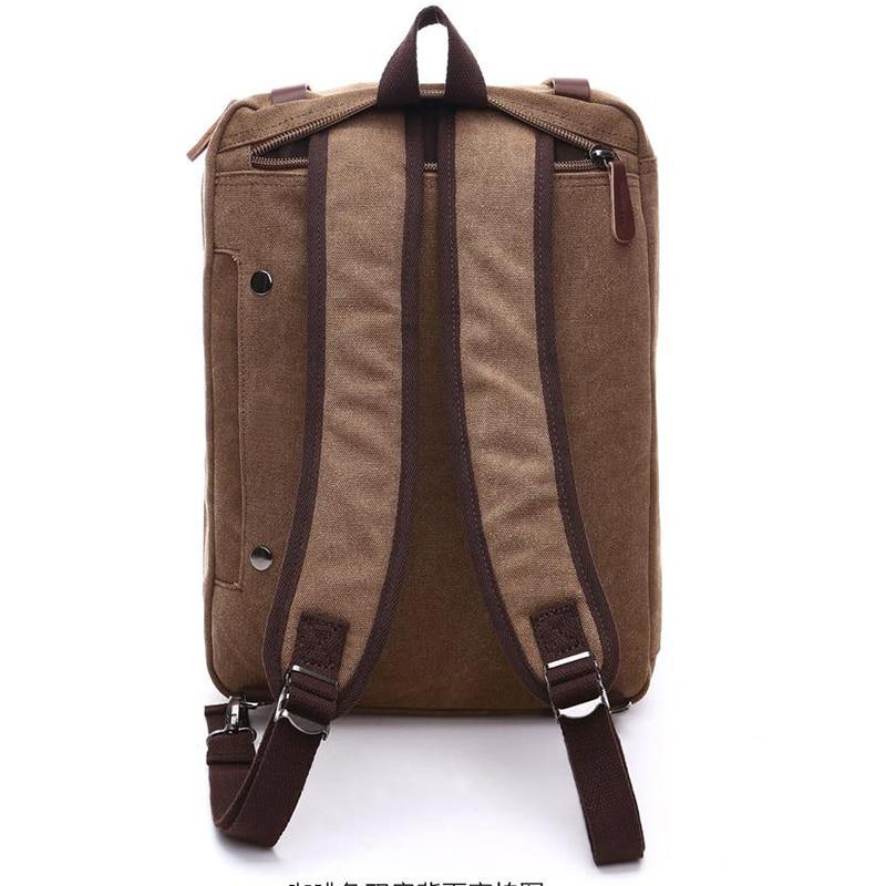 de viagem ocasional ombro sacolas Tipos OF Bags : Shoulder & Handbags