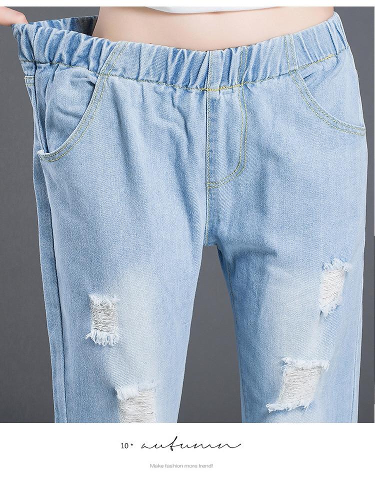 jeans woman 2018 (8)