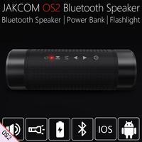 JAKCOM OS2 Smart Outdoor Speaker as Wristbands in cicret bracelet cicret smart band 3 xiao mi