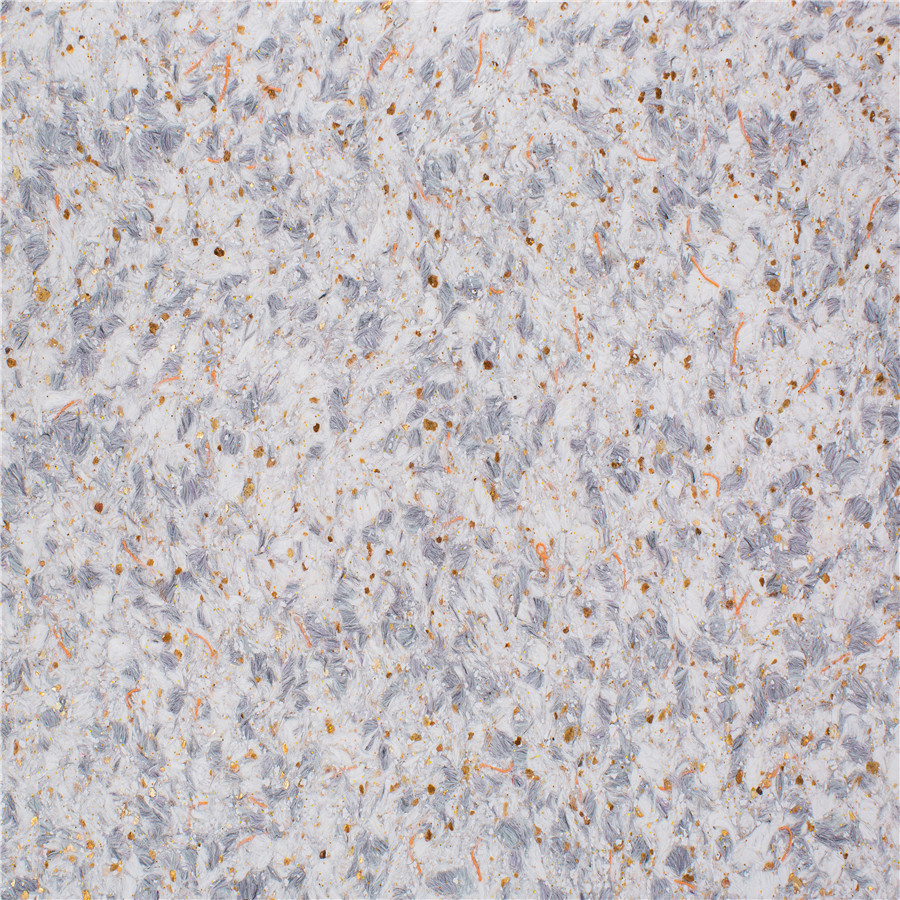 H820 Silk Plaster, Liquid Wallpaper, Wall Coating , Wall Covering, Wall Paper, Wallpaper,3D Foam Wallpaper
