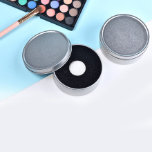 цены Makeup Brush Cleaner Sponge Remover Sponge Cleaner Dry Clean Eye Shadow Box Makeup Brush Brushes Cleaning Mat Box Powder