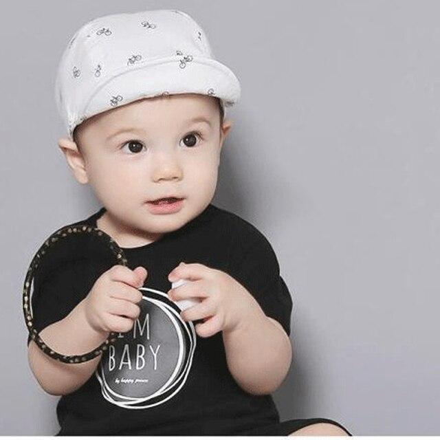 zapatillas de skate grandes ofertas bajo costo € 5.91 |Nuevo sombrero para niños, gorros de verano para bebés, gorros de  algodón grandes para bicicleta con estampado de dibujos animados para  bebés, ...