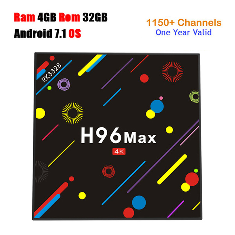 best top set top box channels brands and get free shipping - List