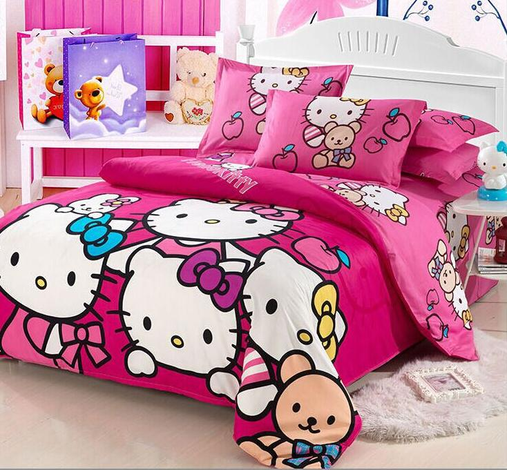 buy home textiles bedclothes child. Black Bedroom Furniture Sets. Home Design Ideas