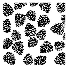 Full Pineal Fruit Nut style Clear Stamps Transparent Seal For DIY Scrapbooking/Card Making Album Decorative Silicon Stamp Craft beautiful wedding dress clear stamps transparent seal for diy scrapbooking card making album decorative silicon stamp craft