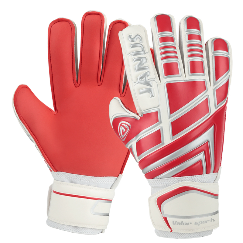 Youth Adult Goalie Goalkeeper Gloves ec4bf8b77cc1
