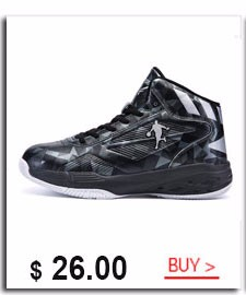 basketball shoes for men women (4)