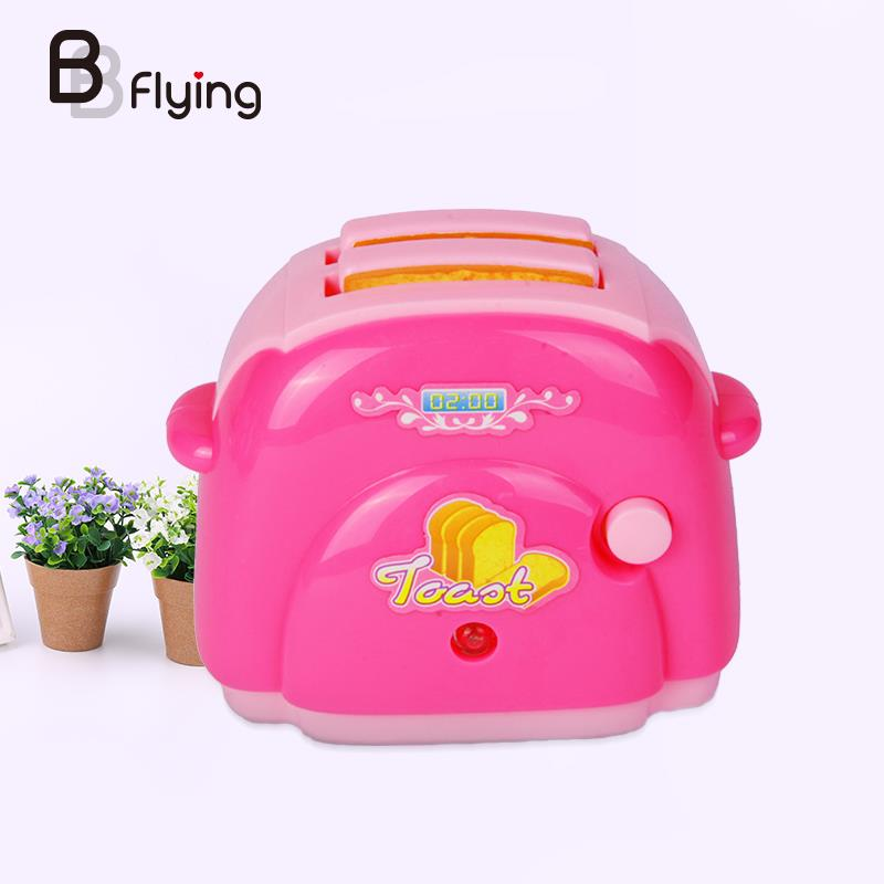 Compare Prices on Toy Kitchen Appliances- Online Shopping/Buy Low ...